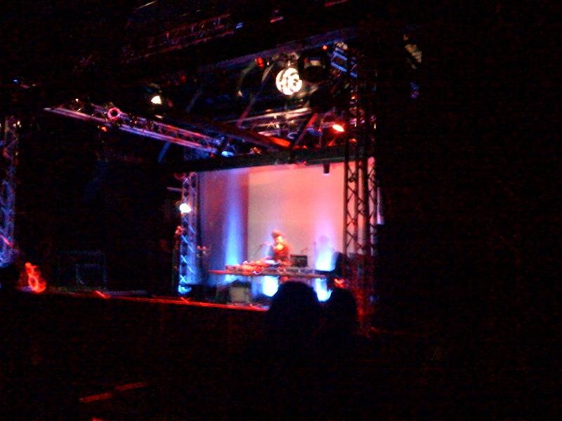 hollywood holt echoplex stage