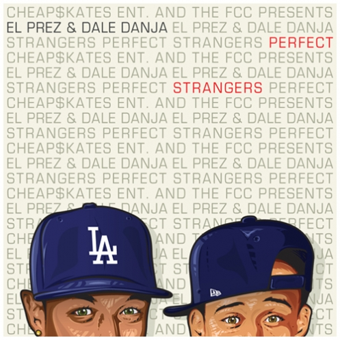 perfect_strangers_front_large
