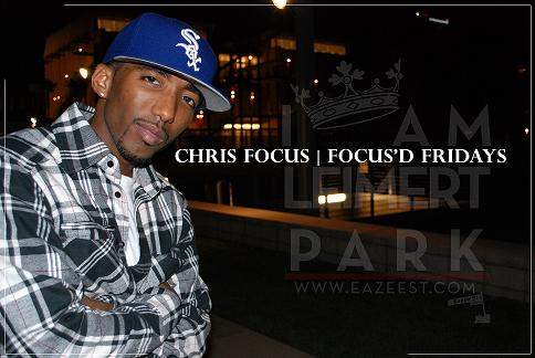 chris-focus