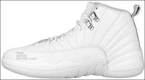 cedd1d5a98e all white jordan 12 on sale > OFF77% Discounts