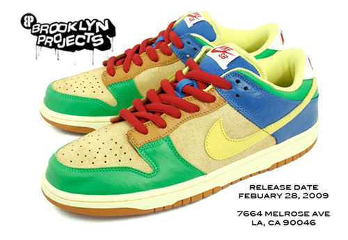 brooklyn-projects-x-nike-sb-dunk-low-premium-5