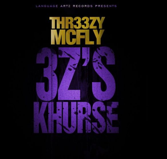 _3zs-khurse_front
