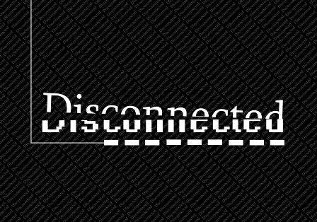 disconnected_front