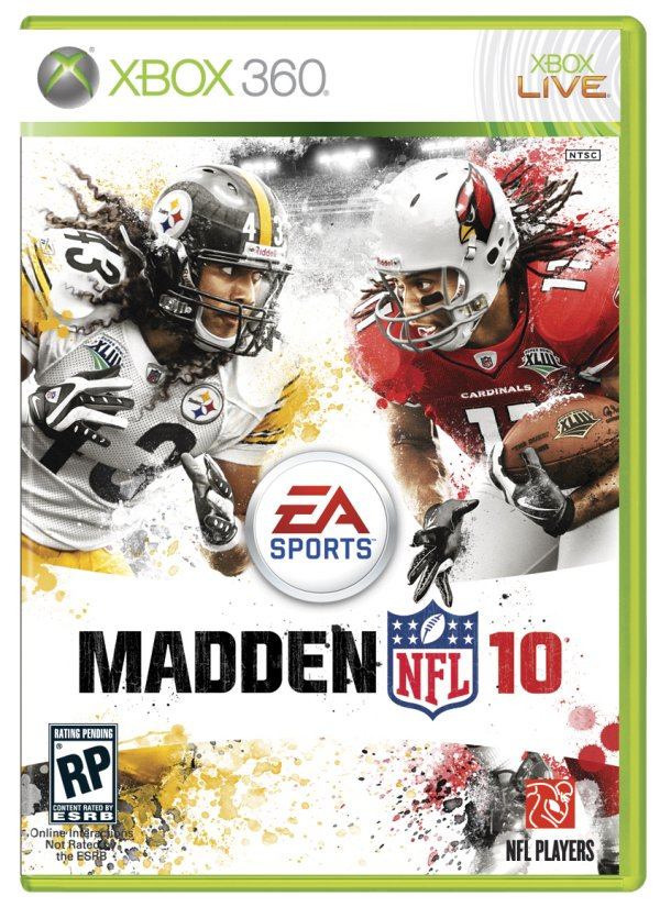 madden2010cover