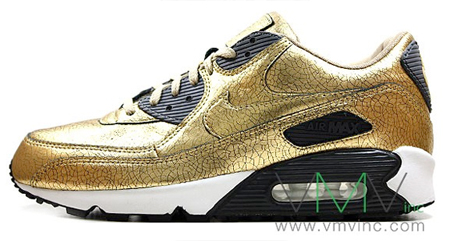 nike-air-max-90-20th-anniversary-metallic-gold-black