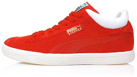 puma-stepper-break-point-pack-1