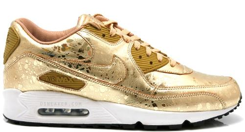 air-max-90-gold-splatter1