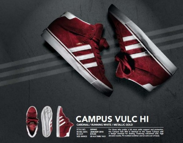 adidas-skateboarding-spring-summer-preview-20101-600x467