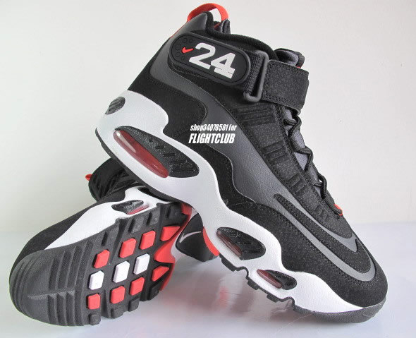 blackgriffey1