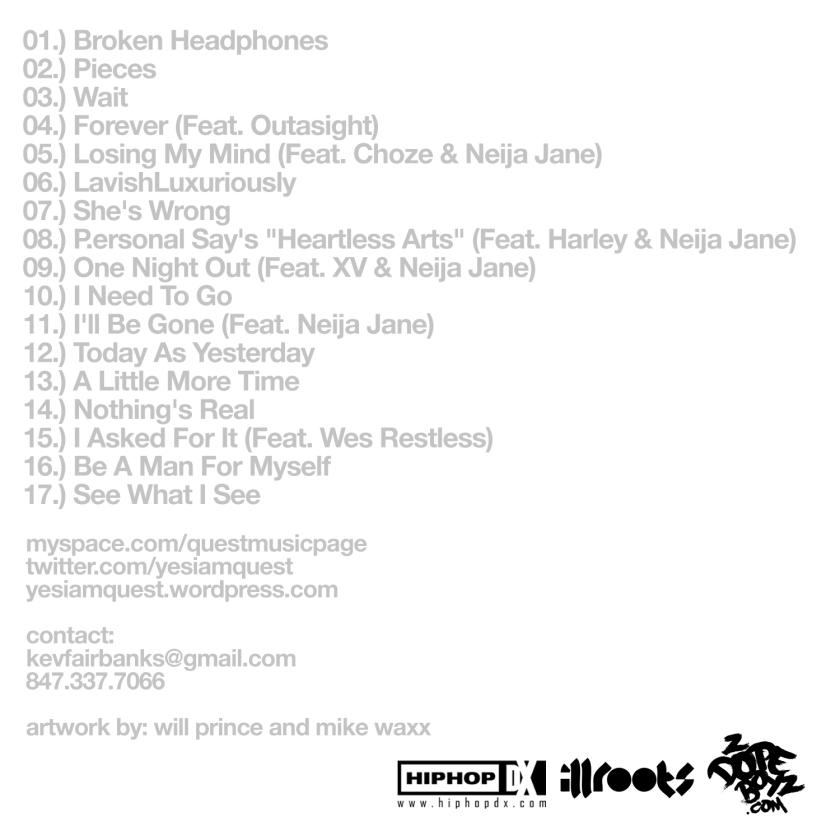 brokenheadphones2