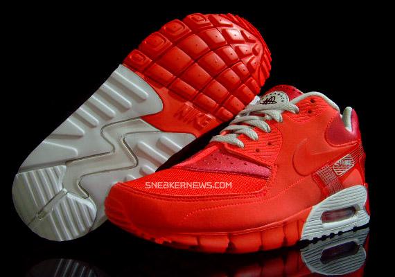 nike-air-max-90-huarache-red-01