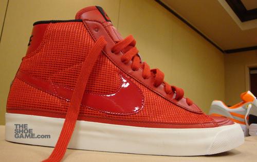 nike-blazer-high-red-net
