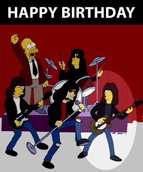 happy_birthday_ramones_simpsons