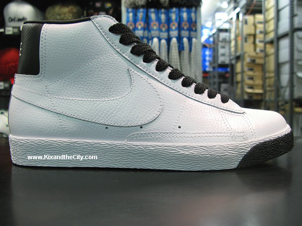 nike-blazer-high-white-pearlized1