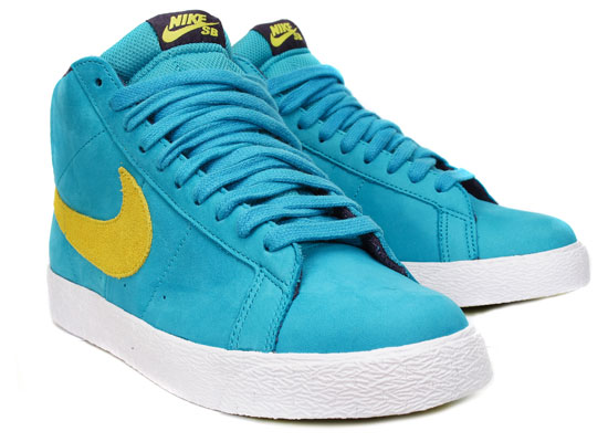 nike-sb-october-2009-releases01