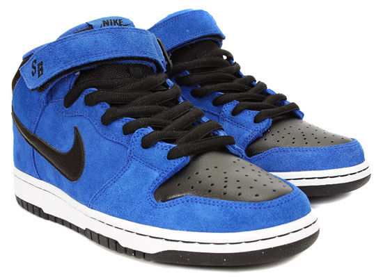 nike-sb-october-2009-releases04