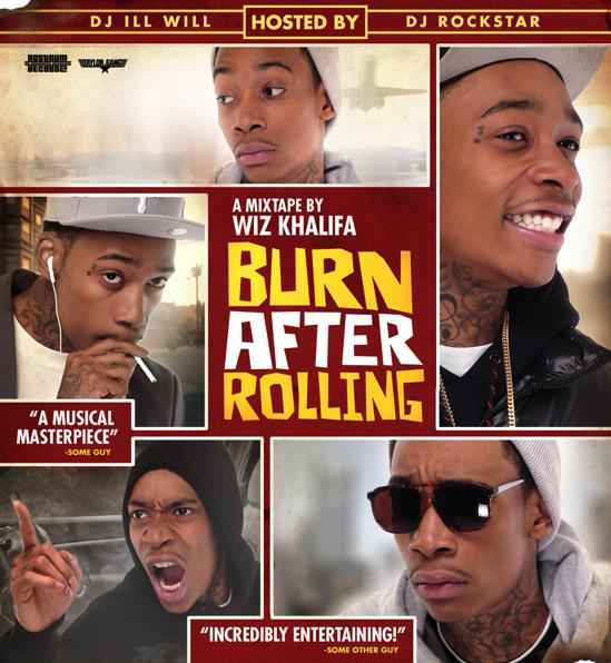 BurnAfterRollingCover