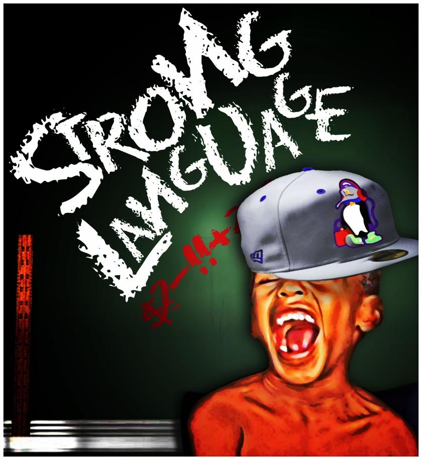 LA-Strong Lang Final-1