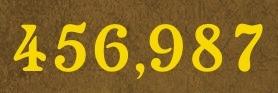 20120116-062704.jpg