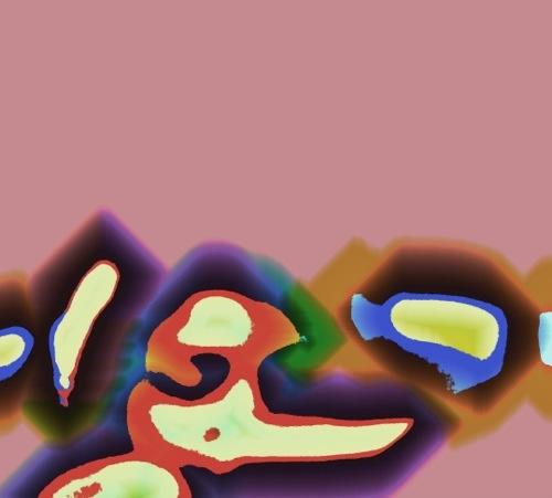 20130118-080553.jpg