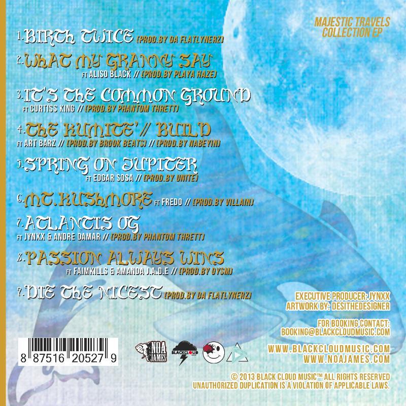 orcaCOVERback_print25ca7a