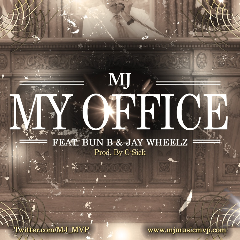 mj-my-office-cover-2